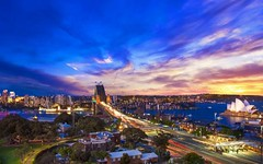 19/155-157 Kent Street, Millers Point NSW
