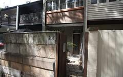 286 Harris Street, Pyrmont NSW