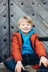 DSC_9757 (tanlijoy) Tags: family portrait modern photography photographer photoshoot tween teenage