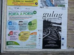 GULAG_exhib_Macerata_2014_016