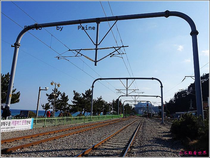 東海站-正東津站 (23).JPG