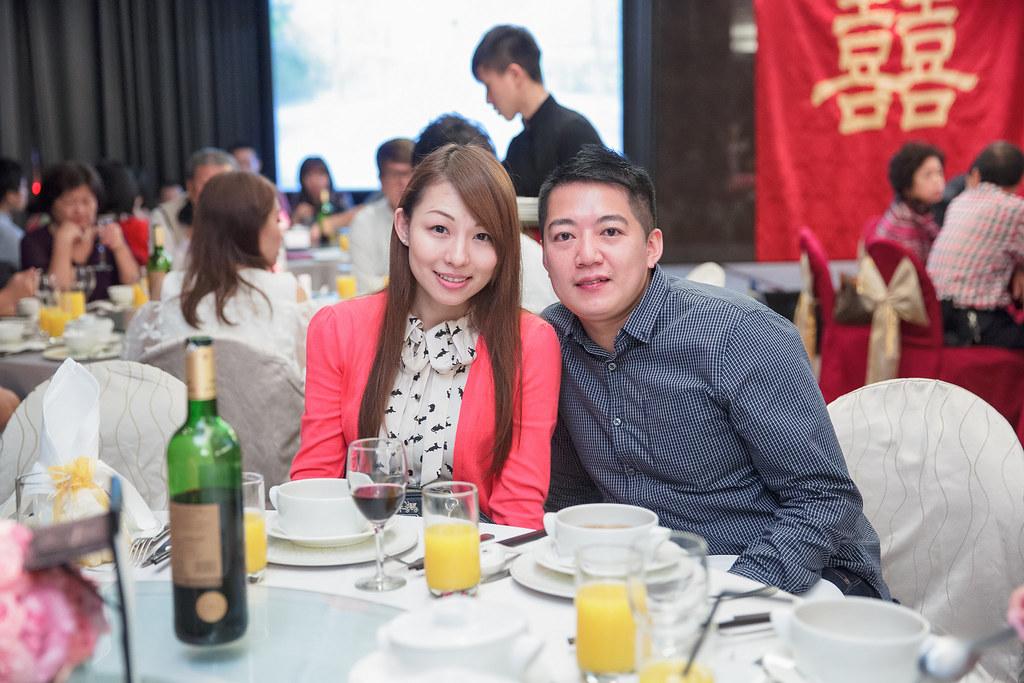 台北婚攝,喜來登,喜來登婚攝,喜來登大飯店,台北喜來登,台北喜來登婚攝,台北喜來登大飯店,婚攝,忠義&筠宣108