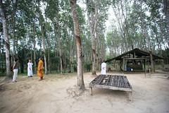 south-Dhutanga_438