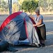 Fitzroy Crossing_4679