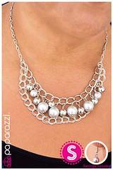 138_neck-silverkit3june-box02