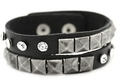 Urban Bracelet P9812-1