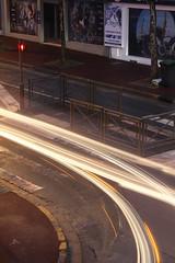 Lighting (kvin.broq) Tags: poselongue