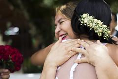 Casamento Dayana & Rodrigo -317 (marirodrigues.fotografia) Tags: casamento dayana celeiro