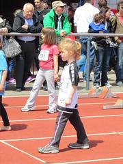UBS Kids Cup2014_0043