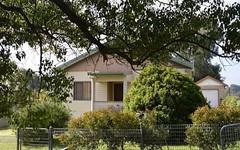26 Mudgee Street, Rylstone NSW