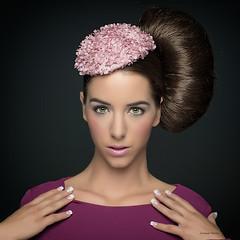 Natalia (juanjofotos) Tags: portrait people face retrato cara moda estudio modelo natalia nikond800 juanjofotos juanjosales