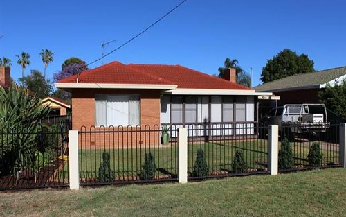 7 Crown St, Dubbo NSW 2830