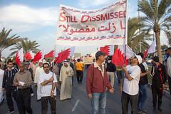 """( """"  """") Tags: news freedom democracy bahrain protest     waad    bahrain"""