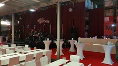 """#HummerCatering #mobile #Cocktailbar #Barkeeper #Cocktail #Catering #Service http://goo.gl/w0e8Ce • <a style=""""font-size:0.8em;"""" href=""""http://www.flickr.com/photos/69233503@N08/16113274084/"""" target=""""_blank"""">View on Flickr</a>"""