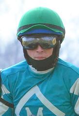 2014-12-18 (50)-1 r2 Sheldon Russell on #5 Cross Mountain