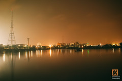 """Beautiful Chennai • <a style=""""font-size:0.8em;"""" href=""""http://www.flickr.com/photos/86056586@N00/16190340230/"""" target=""""_blank"""">View on Flickr</a>"""