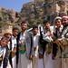 Tribesmen, Yemen