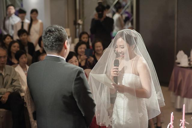 Gudy Wedding, Redcap-Studio, 台北婚攝, 和璞飯店, 和璞飯店婚宴, 和璞飯店婚攝, 和璞飯店證婚, 紅帽子, 紅帽子工作室, 美式婚禮, 婚禮紀錄, 婚禮攝影, 婚攝, 婚攝小寶, 婚攝紅帽子, 婚攝推薦,056