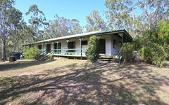 7064 Pacific Highway, Glenugie NSW