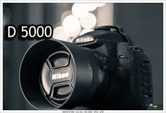 nikon dslr d5000 nikonaddicted nikonadicted