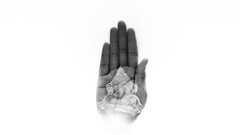 Ganesha_001 (Karthi KN Raveendiran) Tags: love ganesha exposure hand god double palm multipleexposure multiple bless karthik pillayar vinayakar karthikn multiexpo karthiknraveendiran