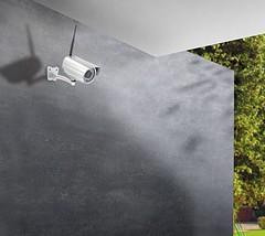 """7links Outdoor IP-Kamera """"IPC-780.HD"""", IR-Nachtsicht (prnews24) Tags: outdoor led hd ios p2p kamera wlan überwachung filmen infrarot sicherheit nachtsicht sicherheitskamera ipkamera anroid bewegungserkennung 7links ausenüberwachungskamera ipc780"""