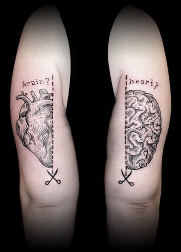aurelio_tattoo_marion