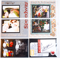 Nikon D7100 Day 124 Dec 14-40.jpg (girl231t) Tags: 02event 03place 04year 06crafts 0photos 2014 disneylove orangeville scottandtinahouse scrapbooking utah scrapbook layout pocket disney wdw waltdisneyworld