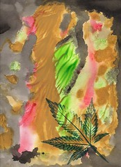 Valediction Of Memory - 2015 (Jurassic Blueberries) Tags: sanfrancisco china california seattle nyc ireland summer dublin india rome berlin cars love water beer coffee boston japan usmc oregon portland army tokyo yahoo newjersey sapporo weed junk automobile colorado flickr wine miami manhattan hellokitty nfl navy sydney australia nasa eugene explore starbucks bmw buds nyny republican ncaa nba usaf democrat noaa cannabis global sodapop goducks mlb mls uscg yabbadabbadoo twitter washintonstate gobeavs tumblr