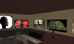 "Metaverse Tour Feb 21 2015 • <a style=""font-size:0.8em;"" href=""http://www.flickr.com/photos/126136906@N03/16419542449/"" target=""_blank"">View on Flickr</a>"
