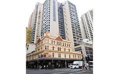 181/420 Pitt Street, Sydney NSW