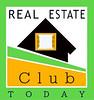 reclub today (tarek.elshafie) Tags: مكتب معرض للبيع محل فيلا شاليه شقة للايجار دوبلكس تمليك تنازل مفروش قطعةارض غرفةمشتركة