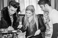 20140221-8D6A1397-Edit-2-Edit.jpg (LFW2015) Tags: london february mayfair londonfashionweek 2015 fashiontv westburyhotel mtvstayingalive