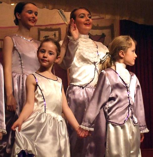 2007 Cinderella 05