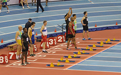 2015_BG_0533 (SJM_1974) Tags: athletics adamhughes andrewcousins marklewisfrancis phillipclayton shemnelson andrewcruickshank dominicbrowne 2015birminghamgames jordanfairclough mens60meters