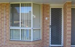 Unit 27/7 Severin Court, Thurgoona NSW