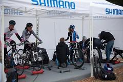 Quick Folding Tent  als sponsor tent