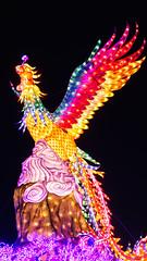 DSC03069 (a99775599) Tags: festival taiwan taichung lantern   2015