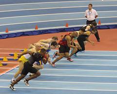 2015_BG_0543 (SJM_1974) Tags: athletics adamhughes andrewcousins marklewisfrancis phillipclayton shemnelson andrewcruickshank dominicbrowne 2015birminghamgames jordanfairclough mens60meters