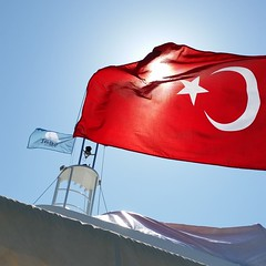 #airport #transfer #bodrum #antalya #istanbul #Turkey #suprivatetravel #you #arethe #boss #luxury #car #rental www.suprivatetravel.com  #mercedesSClass #new #sclass (suprivate) Tags: new boss car turkey airport you rental istanbul antalya transfer luxury bodrum sclass mercedessclass arethe suprivatetravel