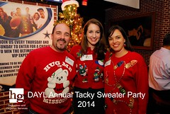 "DAYL 2014 Tacky Sweater Party • <a style=""font-size:0.8em;"" href=""http://www.flickr.com/photos/128417200@N03/16513153405/"" target=""_blank"">View on Flickr</a>"