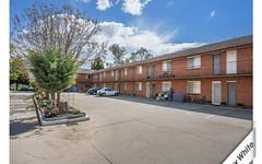 49/22 Mowatt Street, Queanbeyan NSW