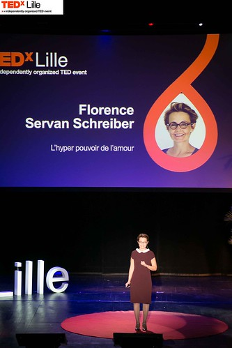 "TEDxLille 2015 Graine de Changement • <a style=""font-size:0.8em;"" href=""http://www.flickr.com/photos/119477527@N03/16516124559/"" target=""_blank"">View on Flickr</a>"
