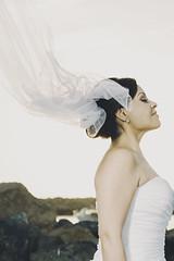 Wedding (ericigonzalez) Tags: wedding portrait inspiration photography bride dress portraiture gown bridal ideas