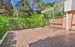 97/25 Best Street, Lane Cove NSW