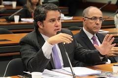 Reunio de Bancada - 25/02/2015 (Democratas na Cmara) Tags: de carlos jr dos maia garcia paulo rodrigo f
