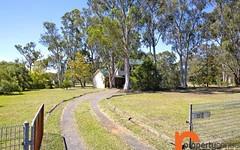 231 Spinks Road, Llandilo NSW