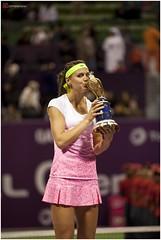 IMG_8820 (Services 33159455) Tags: sports tennis wta doha qatar wtafinal sportswomen qatartennis