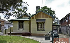 45 Aurelia Street, Toongabbie NSW