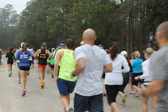 Gulf Coast Half Marathon 030 - Copy